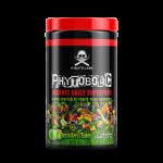 Chaotic Labz Phytobolic