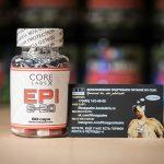 Core Labs X EPI S-20