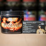Core Labs X Possessed