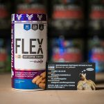 Finaflex FLEX Ultimate Joint Support Formula