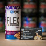Finaflex FLEX Ultimate Joint Support Formula