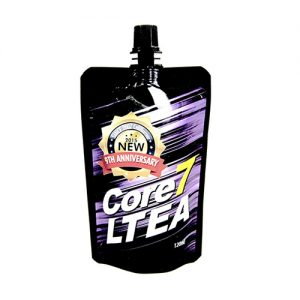 Cell Burner Core7 LTE Black Крем для сжигания жира во время сна