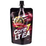 Cell Burner Core7 LTE Red Крем для сжигания жира в области живота