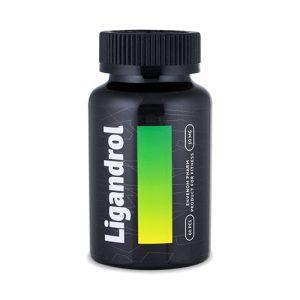Envenom Pharm Ligandrol-pharm-ligandrol-01