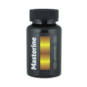 Envenom Pharm Mastorine
