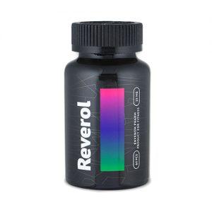 Envenom Pharm Revero