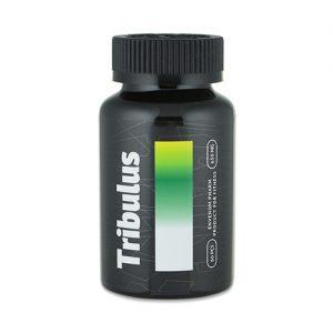 Envenom Pharm Tribulus