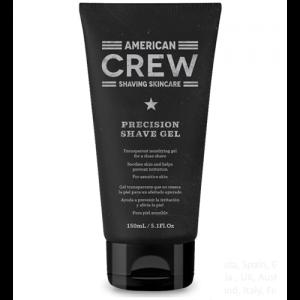 gel-dlya-britya-american-crew-precision-shave-gel-01