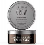 Бальзам для бороды American Crew Beard Balm