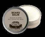 Бальзам для бороды Dear Beard Balm