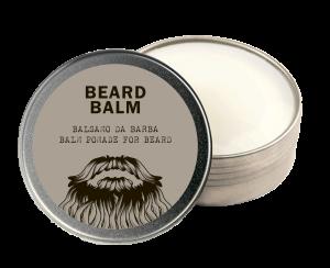 Dear Beard Balm 01