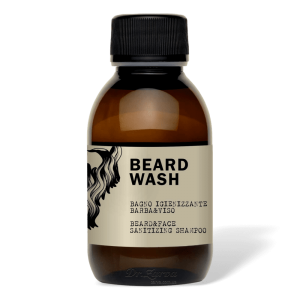 Dear Beard Wash 01