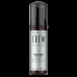 Очищающее средство для бороды American Crew Beard Foam Cleanser