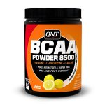 QNT BCAA Powder
