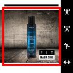 Шампунь для бороды Dikson Barber Pole Beard Shampoo sis free