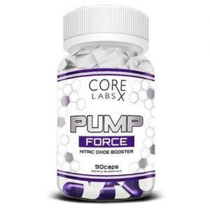 core-labs-Core Labs X Pump Force-pump-force-01