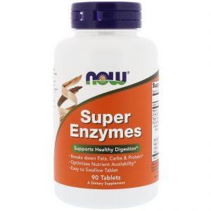now-foods-super-enzymes-pishhevaritelnye-enzimy-01