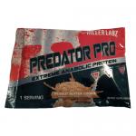 Пробник Killer Labz Predator Pro (1 штука)