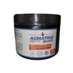 Black Labs Agmatine Sulfate