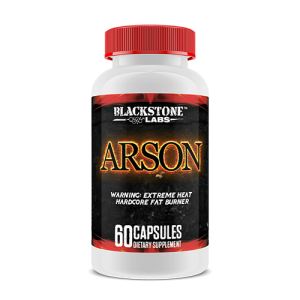 blackstone-labs-arson-01