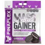 Finaflex Mass Gainer