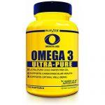 СоставInfinite Labs Omega-3