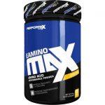 Performax Labs Eamino Max