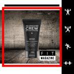 Гель для бритья American Crew Precision Shave Gel