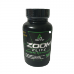 Aspire Nutrition Zoom Elite