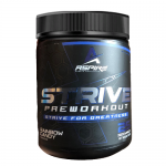 Aspire Sports Nutrition Strive