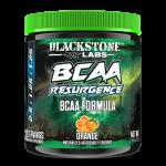 Blackstone Labs BCAA Resurgence (BCAA Formula)