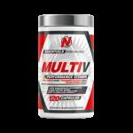 NTel Nutra Multi-V
