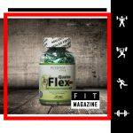 Revange Nutrition Quatro Flex Max