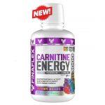 Finaflex Carnitine Energy