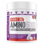 Finaflex Pure Amino 5000