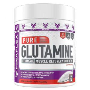 Finaflex Pure Glutamine