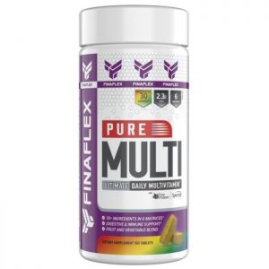 Finaflex Pure Multi