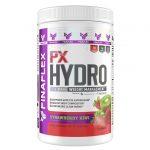 Finaflex PX Hydro