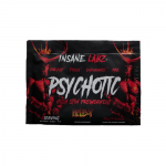 Пробник Insane Labz Psychotic Hellboy