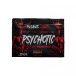 Пробник Insane Labz Psychotic Hellboy (1 штука)