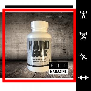 RXP Hard Rock
