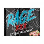 Пробник Centurion Labz Rage XXX