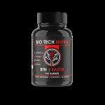 Bio Tech Nutra Razor