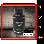 Rise Nutraceuticals PCT