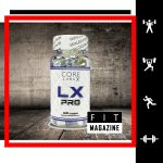 Core Labs X LX Pro
