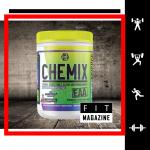 Chemix Lifestyle EAA