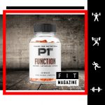 Phase One Nutrition Function
