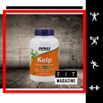 Now Kelp