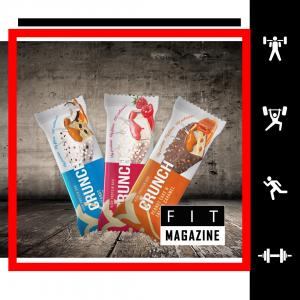 proteinovyj-batonchik-bootybar-crunch-0