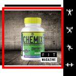 Chemix Nootropic (Без Кофеина)